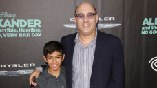 Willie Garson's Son: All the pieces To Know About The Actor's Kid After 'SATC' Celebrity's Death