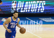 Ben Simmons says he wants to leave Philadelphia, so here are some potential landing spots