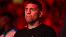 Cut Diaz skips UFC 266 media day as fight week twists continue