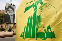 Hezbollah threatens Beirut Port blast investigator