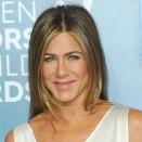 Jennifer Aniston found David Schwimmer dating rumours hilarious