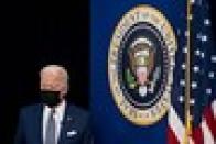 Biden's 1.1 billion dose pledge: Big, but not big ample, experts say