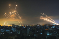 Home of Representatives approves $1 billion for Iron Dome with overwhelming majority