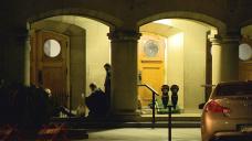 Regina volunteers help to determine extent of homelessness in the city