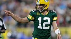NFL Picks Week 3: Matthew Stafford > Tom Brady?