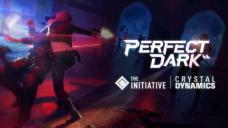 Very finest Darkish Reboot Being Co-Developed By Tomb Raider Dev Crystal Dynamics