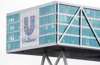 Jewish man fired by Unilever for taking time off during Rosh Hashanah in 2019