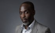 Michael K Williams died from overdose of fentanyl, heroin and other medicine, medical examiner says