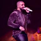 Drake narrowly beats Lil Nas X to reclaim Quantity 1 album