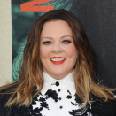 Melissa McCarthy credits Jennifer Coolidge for first movie role