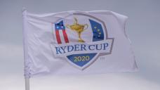 U.S. team coaches claim unfair Ryder Cup treatment