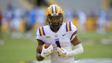 Saturday Standouts: Which LSU players stood out on Saturday
