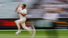 England to send strong Ashes squad: Starc