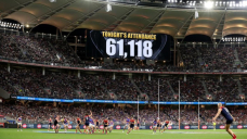 AFL faces tough call on night grand final