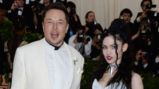 Grimes & Elon Musk: Why She'll Be Entitled To Exiguous one Abet & Presumably Palimony — Lawyers Train