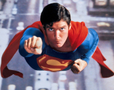 Google remembers actor Christopher Reeve – why he was such an icon