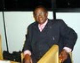 Theoneste Bagosora, architect of Rwanda genocide, dies at 80