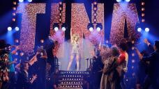 Tony Awards 2021: Full List of Nominees and Winners