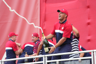 Ryder Cup 2020: Europe humiliated as Team USA cruise to history-making victory at Whistling Straits