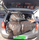 Police arrest suspects for bribery, recover R900k worth of drugs