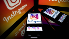 Instagram: 'We look at the benefits and the risks of what we carry out'