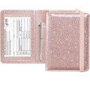 We Discovered the Finest Vaccine Card Holder That Also Suits Your Passport