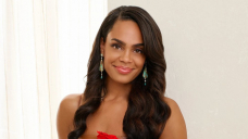 Official 'Bachelorette' Season 18 Solid: Highlights of Michelle's Suitors
