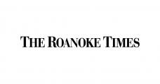 Minute earthquake shakes southwest Virginia