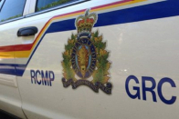 Teen dead after rollover west of Moose Jaw, Sask.