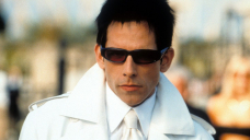 20 Years Later, Zoolander's Satirical Style Is Right On Time