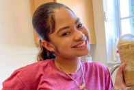Family describes signs of struggle inside missing woman Miya Marcano's apartment