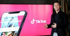 เกมโชว์สุดล้ำเสมือนจริง True 5G Presents TikTok Game Night กับ True 5G XR Studio ครั้งแรกในไทย
