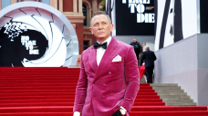 Cinema chains poised for blockbuster Bond opening as ticket sales boom