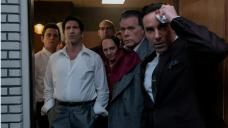 'The Many Saints of Newark' fails to live up to 'The Sopranos,' critics say