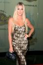Khloe Kardashian Reveals She Experienced Hair Loss During COVID-19 Battle