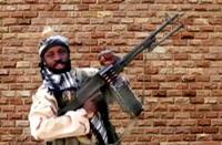 Iran media sheds light on 'Islamic movement' in Nigeria