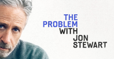 How to watch the new Jon Stewart show on Apple TV+