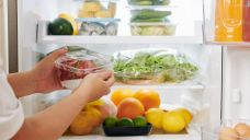 20 products under $20 that help organize your fridge