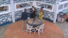 First Black Winner! Who Won 'Big Brother 23': Xavier, Azah or Derek F.?