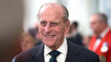 Royal Family's Most Moving Tributes to the Late Prince Philip Since His Death