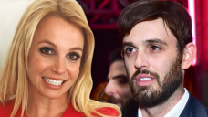 Britney Spears' Agent Instrumental in Getting Jamie Out of Conservatorship