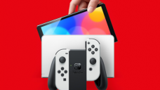 Nintendo Denies New Report About 4K Switch Model