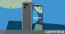 Fairphone 4 announced: Snapdragon 750G, modular design and 5-year warranty