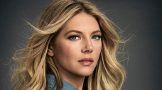 'Big Sky's Katheryn Winnick Teases A 'New Version' Of Jenny In Season 2 & A New Romance