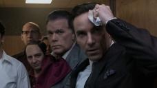 The Many Saints of Newark is part Sopranos prequel, part Goodfellas tribute