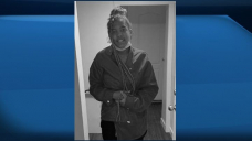 Edmonton police ask for tips about 'vulnerable' teen who went missing 8 days ago