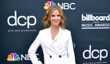 'Today' anchor Natalie Morales departs NBC News after 22 years, expected to join CBS' 'The Talk'