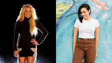 Bop Shop: Songs From Britney Spears, Illuminati Hotties, Twice, And More