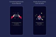 Modo de juego de OnePlus: cómo se activa y todo lo que puedes hacer con él