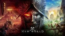 New World Ultimate Beginner's Guide